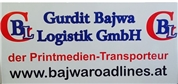 Gurdit Bajwa Logistik GmbH -  GBL-Bajwaroadlines