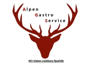 Alpen Gastro Service OG - Verkauf und Reparaturen von Gastrogeräten