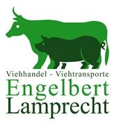 Viehhandel-Viehtransporte Engelbert Lamprecht e.U. -  Viehhandel-Viehtransporte Engelbert Lamprecht e.U.