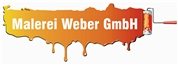 Malerei Weber GmbH