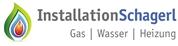 Installation Schagerl GmbH -  Gas | Wasser | Heizung