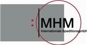 MHM Internationale Speditionsgesellschaft m.b.H. - SPEDITION - TRANSPORT - LAGERLOGISTIK - ZOLLABFERTIGUNGEN  - SPEZIALIST FÜR OSTEUROPA /  SYSTEMVERKEHRE ÖSTERREICH + WESTEUROPA mit 24 STUNDENSERVICE