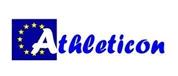 Athleticon - Handelsgesellschaft m.b.H.
