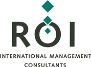 ROI Management Consulting Ges.m.b.H.