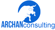 Philip Manfred Archan -  ARCHANconsulting