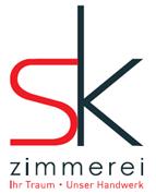 skzimmerei GmbH - Ihr Traum Unser Handwerk