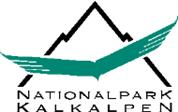 Nationalpark oberösterreichische Kalkalpen Service GmbH