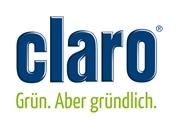 CLARO products GmbH - claro products GmbH
