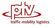 PTV Austria Planung Transport Verkehr GmbH