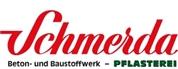 Schmerda Beton- und Baustoffwerk GmbH & Co. KG - Schmerda Beton-u.Baustoffwerk,Pflasterei GmbH&CoKG
