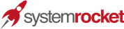systemrocket GmbH