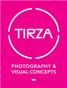 Ing. Tirza Dominika Podzeit - TIRZA photography & visual concepts
