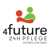 4FUTURE Pflege KG Logo