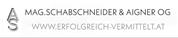 MAG. SCHABSCHNEIDER & AIGNER OG