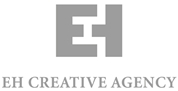 EH Creative Agency e.U. - EH Creative Agency e. U. - Elke Höller Kreativagentur