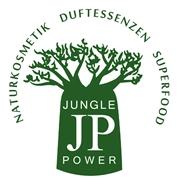 Markus Ralph Gapp -  Jungle-Power Naturprodukte & Co