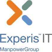 Experis Services GmbH