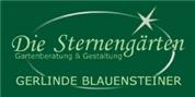 Gerlinde Blauensteiner - Die Sternengärten