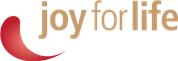 Joy for life KG - Christliche Buchhandlung und Beratung