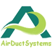 AirDuctSystems e.U. -  Airductsystems