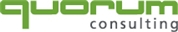 ANEO Solutions GmbH -  Datenverfügbarkeitsspezialisten mit Handschlagqualiät.