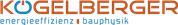 Ing. Wolfgang Kögelberger - Energieeffizienz & Bauphysik