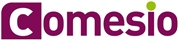 eurodata comesio GmbH