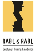 Mag. Dr. Tina RABL - rabl & rabl   beratung | training | mediation