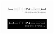 Reinhold Reitinger - Keramikdesign & Ofenbau