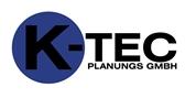 K-TEC Haustechnik Planungs GmbH