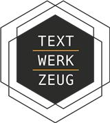 Dominik Sekacic -  Textwerkzeug