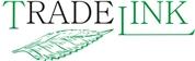 TRADELINK Handel und Beteiligung GmbH