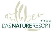 Nature Resort Ötztal, Feriendorf und Hotel GmbH