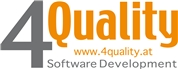 4Quality GmbH & Co KG