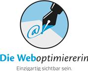 Mag. Sonja Tautermann -  Die Weboptimiererin