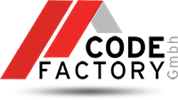 CodeFactory GMBH