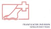 Rudolf Strobl GmbH & Co KG
