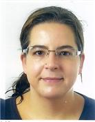 Ursula Koller