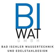 Bad Ischler Wassertechnik GmbH -  BI-WAT GmbH