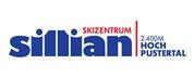 Hochpustertaler Bergbahnen Nfg.Gesellschaft m.b.H. & Co KG -  Skizentrum Sillian Hochpustertal & Dolomiten Residenz****s Sporthotel Sillian