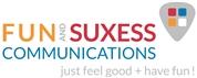 Fun and Suxess Communications e.U. - Fun and Suxess Communications (FSC)