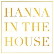 hannainthehouse e.U. -  Business Coaching, Style Coaching