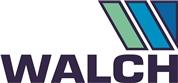 Walch GmbH