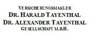 Versicherungsmakler Dr. Harald Tayenthal Dr. Alexander Tayenthal Gesellschaft m.b.H.