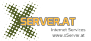 Ing. DI Andreas Eisenbock, BA MA - xserver.at Internet Services