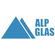 ALP Glas KG - Glaserei Alp