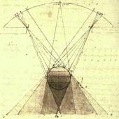 Walter Klein -  Int(er/ra)netsysteme
