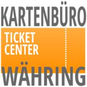 Michael Conrads -  Kartenbüro Wien Währing / Vienna Ticket Center