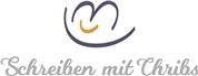 Mag. Christina Hollosi-Boiger -  Schreiben mit Chribs