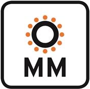 MM Kanal-Rohr-Sanierung GmbH